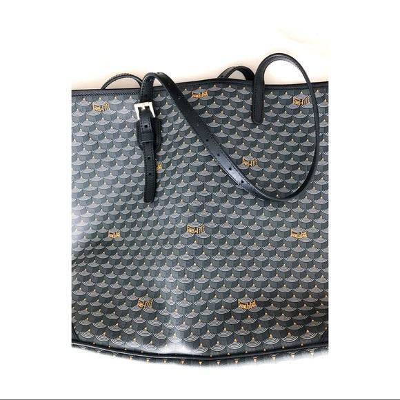 f43d483f9ca88b Fauré Le Page Bags | Faur Le Page Daily Battle Bag | Poshmark